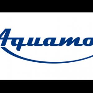 Logo aquamot