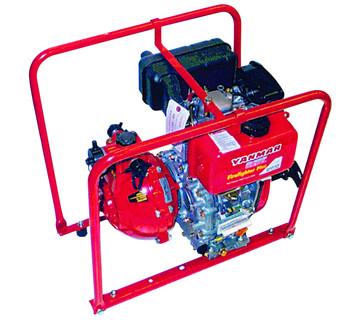M pompe diesel