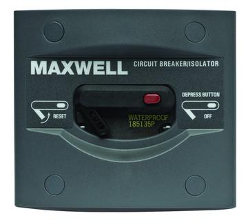 Maxp100791