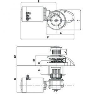 Maxp102550 c