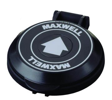 Maxp19001d