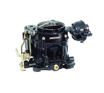 CARBURATEUR ROCHESTER 2 CORPS V8 (MERCRUISER )