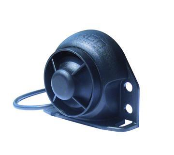 ALARME DE RECUL BK2 - 9/28V-105 dB