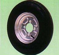 Option s roue sec 450 10