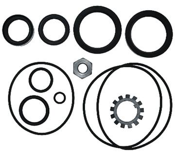 KIT JOINTS 876267 PIED EMBASE