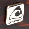 Owave logo 1