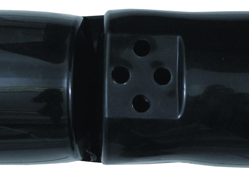 Pare bat connectable 100cm nr2