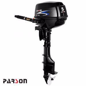 Parson f5bml big