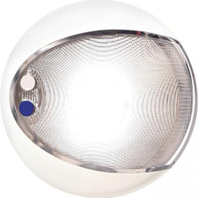 LAMPES EUROLED TOUCH
