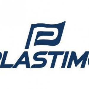 Plastimo 1