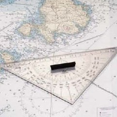 Rapporteur triangulaire plastimo z 605 60559