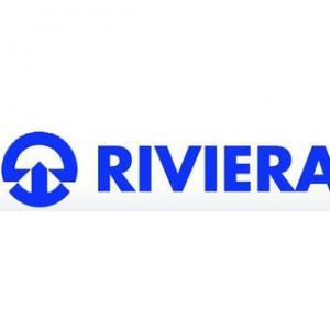 Riviera bz2 80mm noir4 5