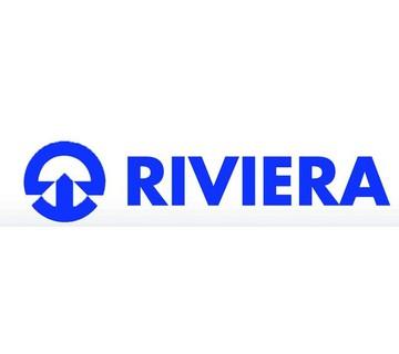 Riviera bz2 80mm noir4