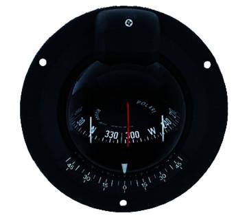 Riviera polare 80mm1 1
