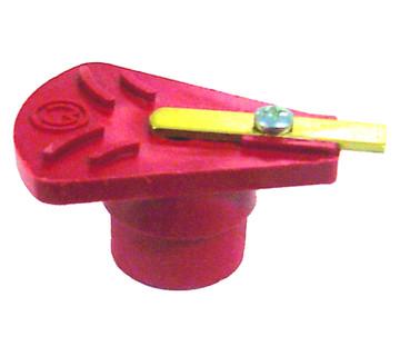 Rotor mallory