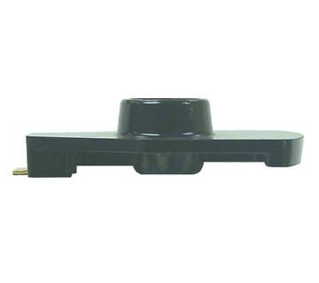 Rotor sierra 2