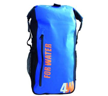 """SAC A DOS ETANCHE 20L """" 4 for WATER """""""