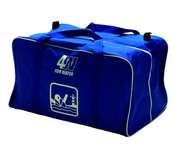 SAC ARMEMENT VIDE 4W FORWATER