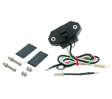 Sensor allumage thund 81 97