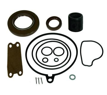 KIT JOINT SUPERIEUR VOLVO