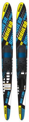 Skis combo 1300