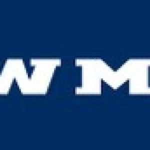 Std lewmar logo1