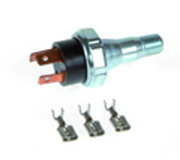 Switch pompe a essence