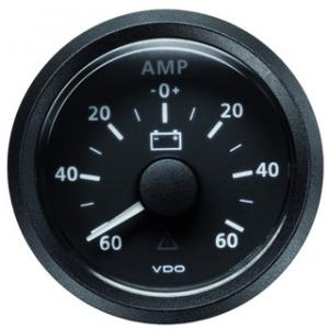 Vdoa2c59512328 amp