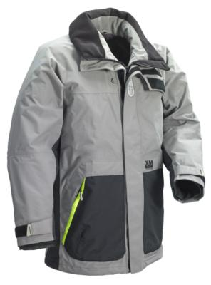 VESTE XM YACHTING COASTAL