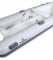Yacht hp hypalon coque polyester pri310rh web